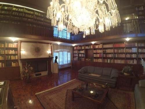 residencia de lujo en venta lomas del santuario 22,000,000 jesber gl2