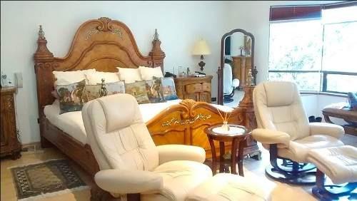 residencia de lujo venta - renta sayavedra 9,500,000 irmsee gl1