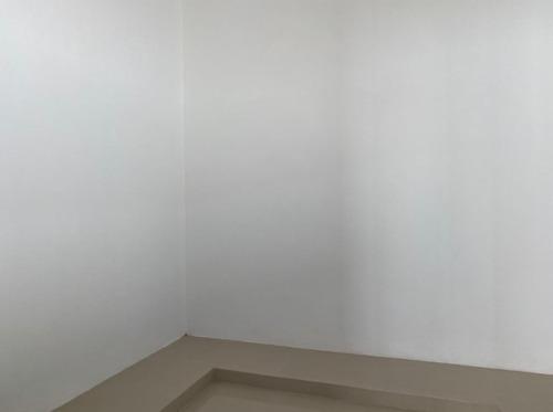 residencia de un piso en viladiu