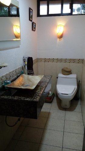 residencia echegaray remodelada 4 recamaras 4 baños 4 autos