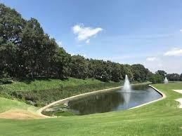 residencia el cielo country club campo de golf