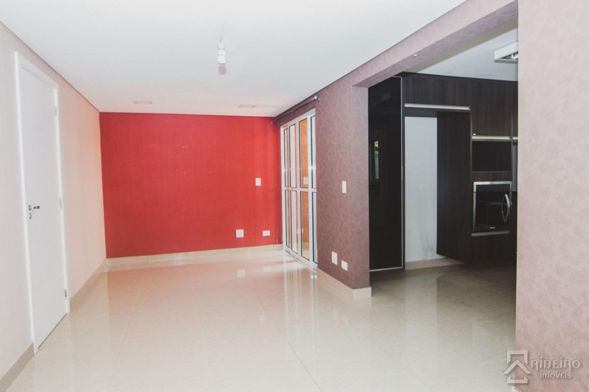 residencia em condominio - braga - ref: 6822 - l-6822