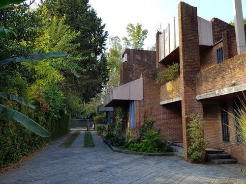 residencia  en barrio  los nogales¡ financiación directa¡