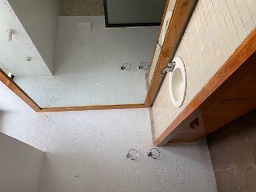 residencia en condominio en tlacopac