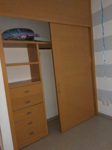 residencia en oportunidad nueva galicia, tlajomulco.