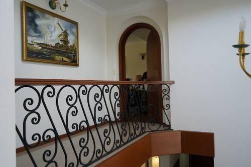 residencia en puerta de hierro coto cataluña