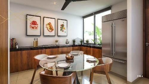 residencia en venta 3 recamaras, en cholul, cerca de altabrisa, terreno de 297m2
