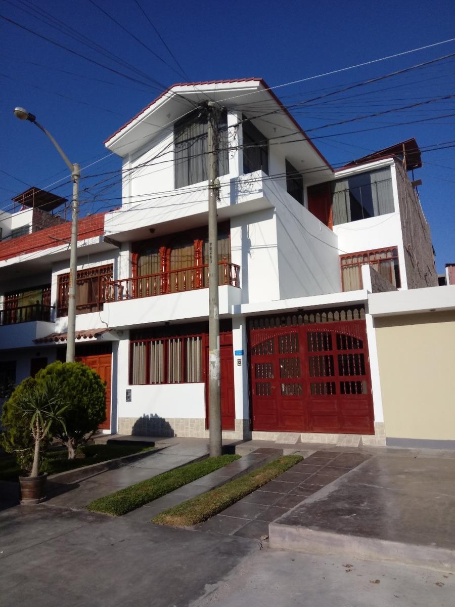 residencia en venta