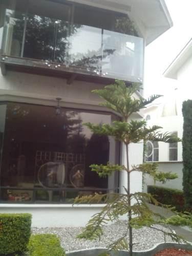 residencia en venta condado de sayavedra