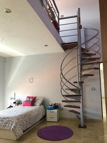 residencia en venta en balcones de juriquilla