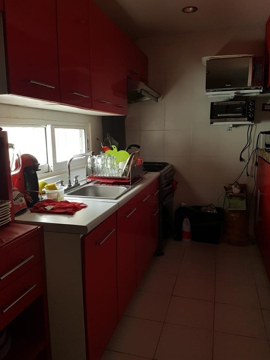 residencia en venta en  caucel equipada y con alberca. mérida yucatán