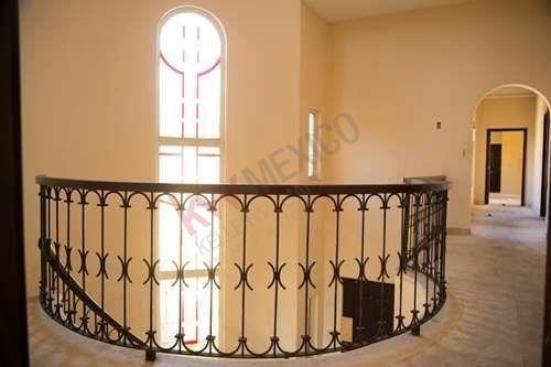 residencia en venta en estrella del mar en mazatlán, sinaloa