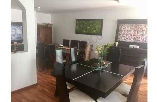 residencia en venta en exclusivo fraccionamiento  cumbres del cimatario