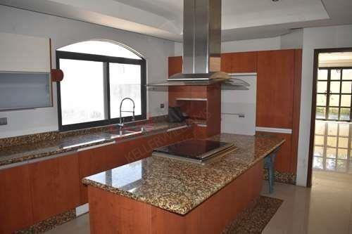 residencia en venta en exhacienda san josé actipan, san andrés cholula