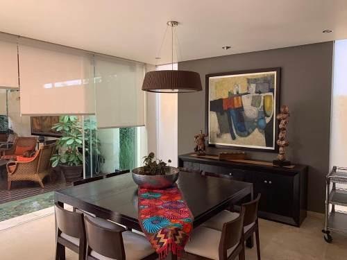 residencia en venta en fracci $15,000,000.00 las quintas