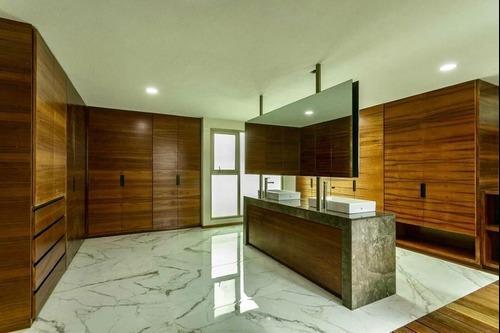 residencia en venta en fraccionamiento santa fe