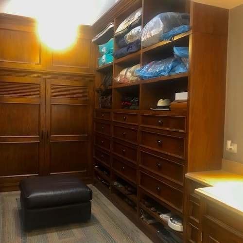 residencia en venta en hacienda en san miguel allende   rcv200110-lr