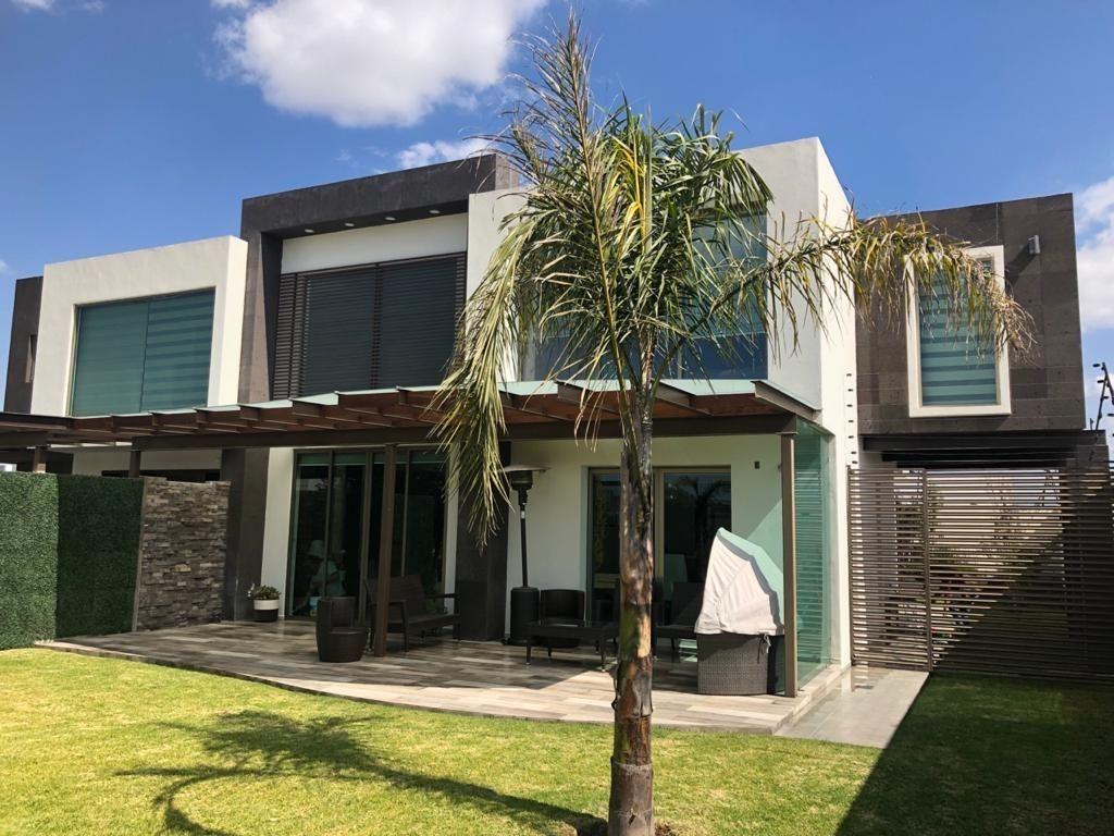 residencia en venta en hacienda san antonio,  metepec, estado de méxico