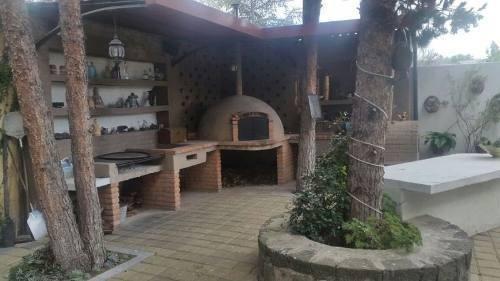 residencia en venta en huertas del carmen