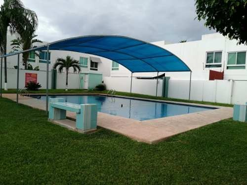 residencia en venta en isla de musala