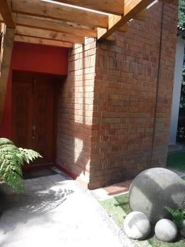residencia en venta en jajalpa
