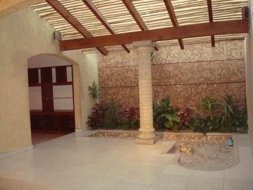 residencia en venta en jardines del campestre