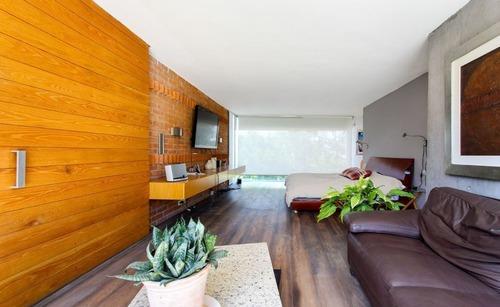 residencia en venta en parque 888