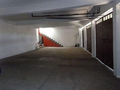 residencia en venta en sumiya, jiutepec morelos.