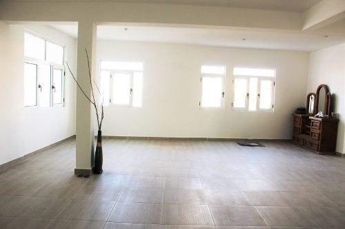 residencia en venta en zibata