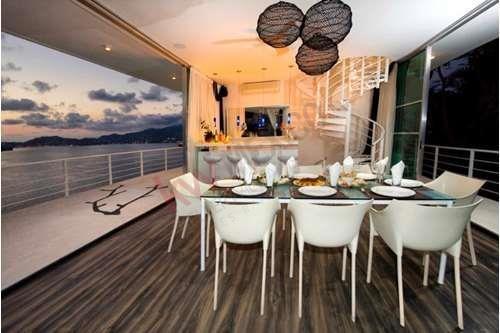 residencia en venta, fraccionamiento marina brisas, acapulco, guerrero