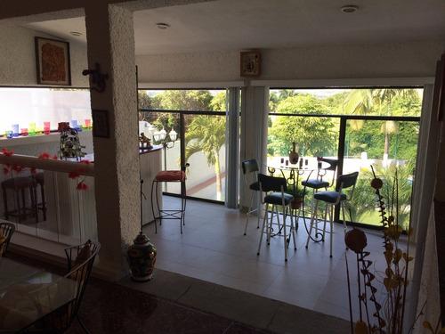 residencia en venta/renta  en club de golf 780m2 de terreno