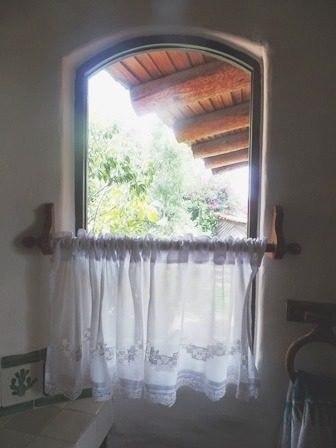 residencia en vista del valle 5 recámaras, 6 baños, 3 autos