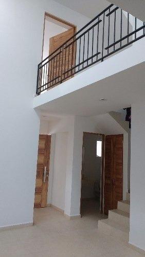 residencia estilo artigas en venta residencial mayorazgo