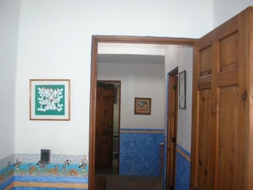 residencia estilo mexicano fracc real de tetela