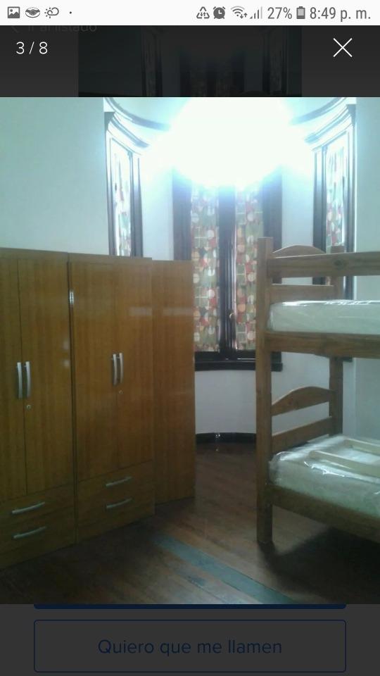 residencia estudiantil 094502728 cordon