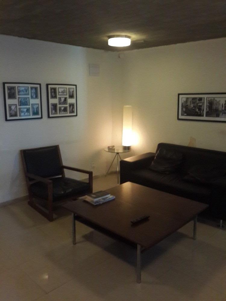 residencia estudiantil con excelente ubicación y precio!