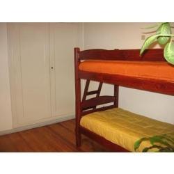 residencia estudiantil femenina alojamiento hogar habitación