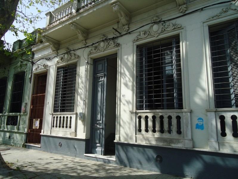 residencia estudiantil femenina- habitaciones en alquiler