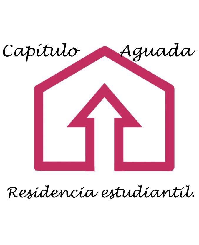 residencia estudiantil femenina montevideo - hogar estudiant