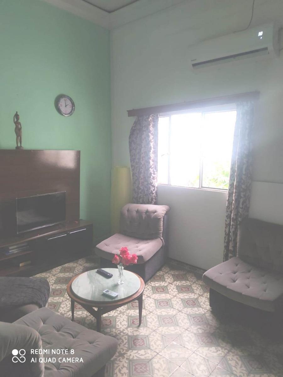 residencia estudiantil hogar habitacion individual femenina