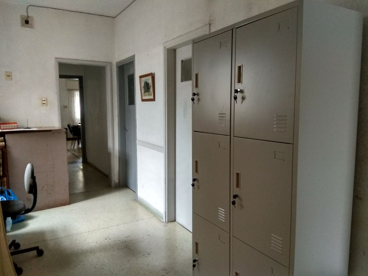 residencia estudiantil para mujeres