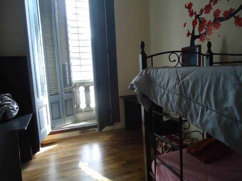 residencia estudiantil...ipa facult habitaciones en alquiler