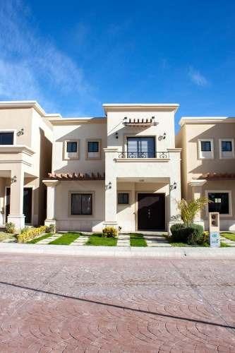 residencia excelente precio en la mejor zona