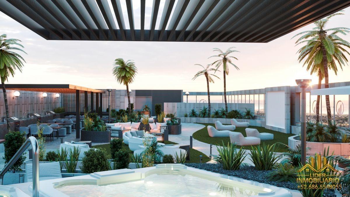 residencia exclusiva en torre cosmopolitan city center , modelo dubai