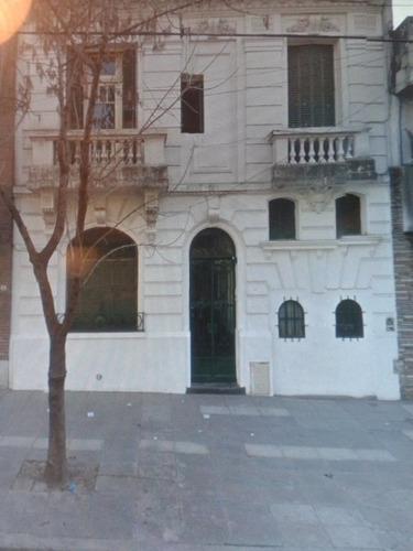 residencia familiar, alquiler de habitaciones