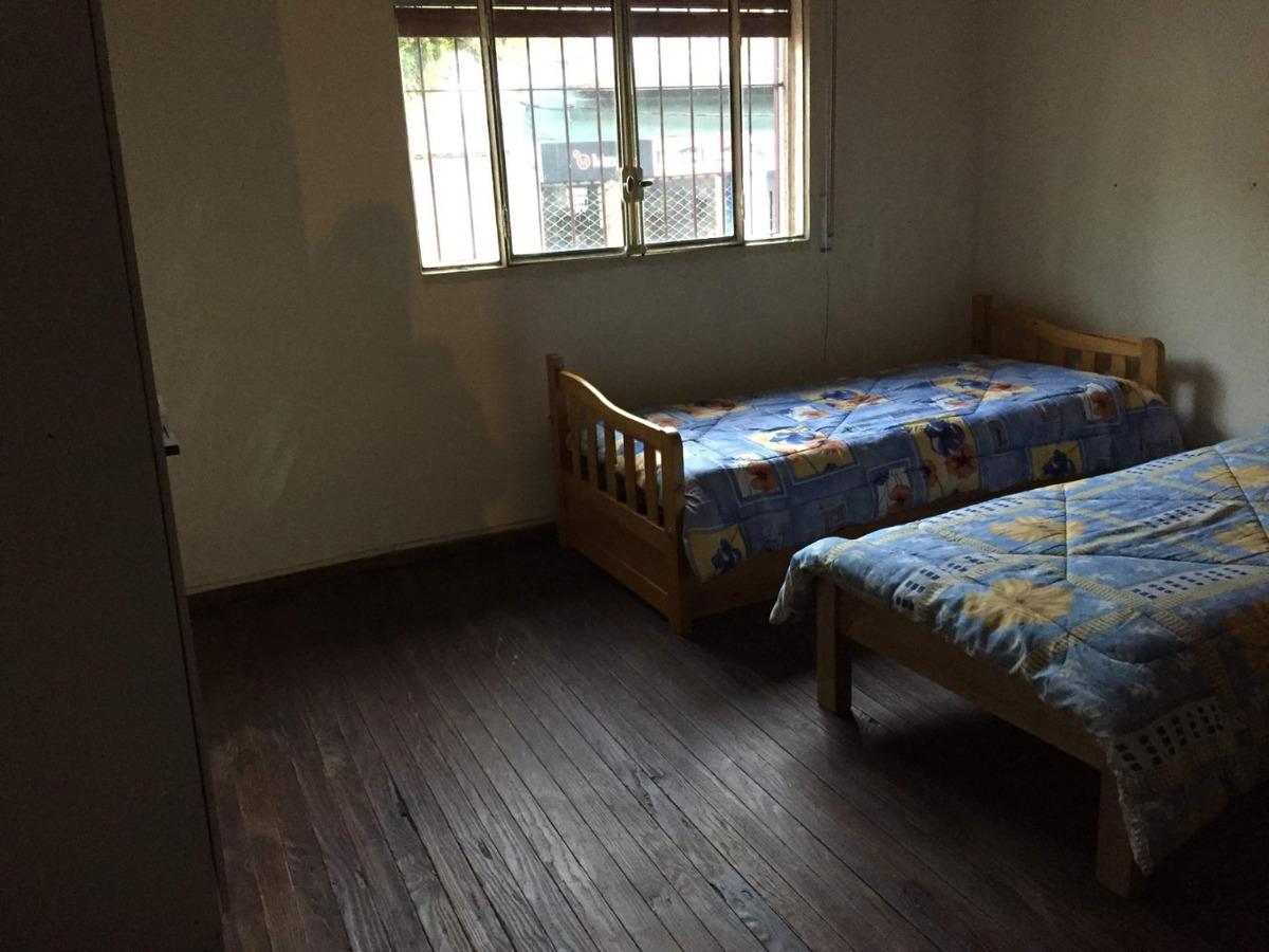 residencia femenina para estudiantes