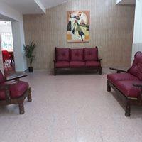 residencia geriátrica elohim