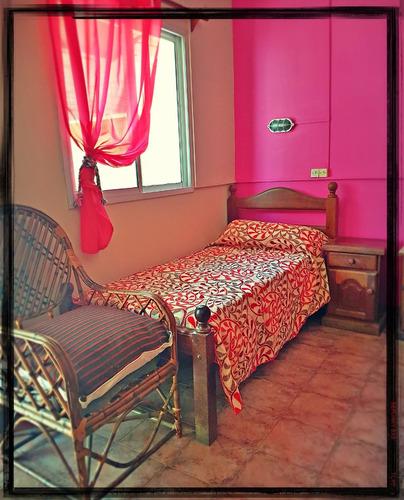 residencia geriátrica- hogar - solo mujeres- villa urquiza