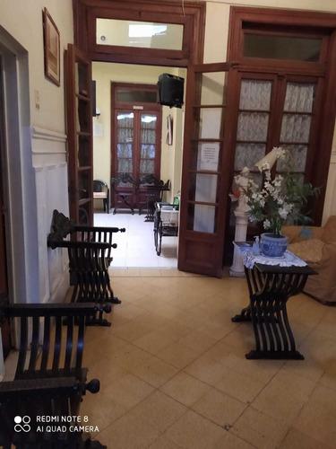 residencia geriátrica medalla milagrosa
