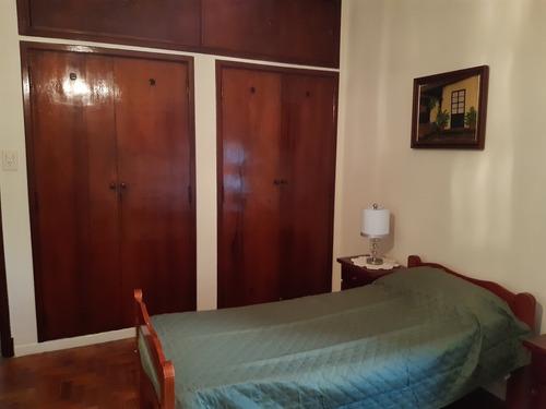 residencia geriátrica quilmes centro